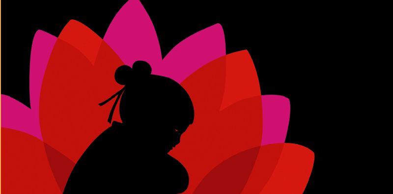 lian-lotus